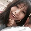 miffywriggles (avatar)