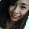 Ah Lingg (avatar)