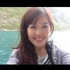 rachelxooo (avatar)
