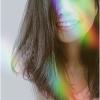 tinkerbelle (avatar)