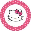 frhny (avatar)