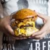 burgersofmelbourne (avatar)