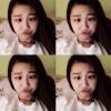 ywyee (avatar)