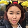 yunxib (avatar)