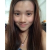 Shiqi (avatar)