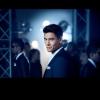 ziyuan97 (avatar)