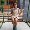 livathediva (avatar)