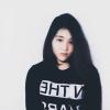 wanying_tan (avatar)