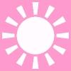 xinyyying (avatar)