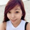 pinkfreeze (avatar)