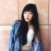 joeypinkk (avatar)