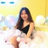 Amandaajiayi (avatar)