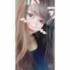 cyjcwj (avatar)
