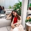 beautymakeoversg (avatar)