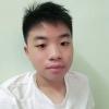 Seanaw (avatar)