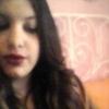 Day_Dreamer (avatar)