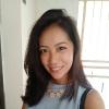 tingamajig (avatar)