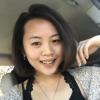 bygee (avatar)