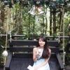 pretzelbunny (avatar)