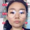 joannekhang (avatar)