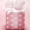 candy_yoghurt (avatar)