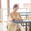 iamxiaoji (avatar)
