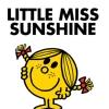 misssunshine (avatar)