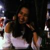 zealcheew (avatar)