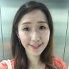 firstlove88 (avatar)