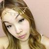 kathyt3e (avatar)