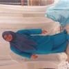 kfrena (avatar)