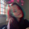 si_nyi (avatar)