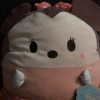 melmelpie (avatar)