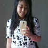 meiling2 (avatar)