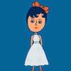 xueminn (avatar)