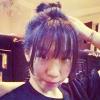 minjing (avatar)