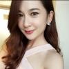 Jeanie Choo (avatar)