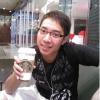 vincent95 (avatar)