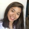 lyrehccc (avatar)