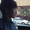 brennickog (avatar)
