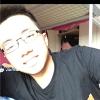 amost (avatar)