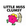 littlemissclumsy (avatar)
