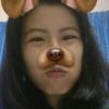 amykoty (avatar)