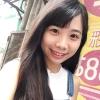 yihui_goh (avatar)