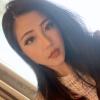 pinkyniakoh (avatar)