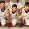 xianggg98 (avatar)