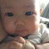 coenlim (avatar)