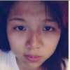 Annmay (avatar)