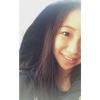 xinertan (avatar)