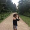 pinkdaisies_ (avatar)